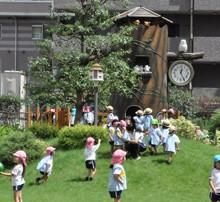 認定こども園制度『幼児教育無償化』ついて!?